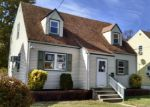 Foreclosed Home in Bellmawr 8031 1160 ROMANO AVE - Property ID: 3880677