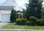 Foreclosed Home in Manahawkin 8050 121 LONGWOOD DR - Property ID: 3880810