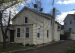 Foreclosed Home in Union Beach 7735 1010 EDMUNDS AVE - Property ID: 3881594