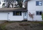 Foreclosed Home in Saint Helens 97051 364 N 10TH ST - Property ID: 3881747