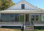 Foreclosed Home in Cumberland 2864 115 ENGLAND ST - Property ID: 3881795