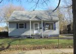 Foreclosed Home in Benton Harbor 49022 1191 PEARL ST - Property ID: 3882064