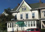 Foreclosed Home in Hazleton 18201 241 W BROAD ST - Property ID: 3882504