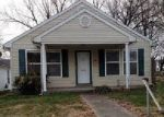 Foreclosed Home in Owensboro 42303 920 E 5TH ST - Property ID: 3882568