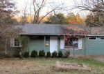 Foreclosed Home in Cherokee Village 72529 33 CHINOOK LN - Property ID: 3882659