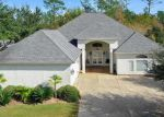 Foreclosed Home in Pass Christian 39571 7440 LIVE OAK WAY - Property ID: 3882784