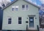Foreclosed Home in Troy 12180 57 6TH AVE - Property ID: 3883498