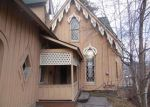 Foreclosed Home in Montpelier 5602 41 NORTHFIELD ST - Property ID: 3883990