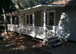Foreclosed Home in Foley 36535 21475 US HIGHWAY 98 - Property ID: 3888478