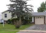 Foreclosed Home in Hanover Park 60133 8164 CARLISLE DR - Property ID: 3888696
