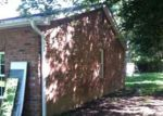 Foreclosed Home in Fredericksburg 22406 592 HARTWOOD RD - Property ID: 3890258