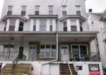 Foreclosed Home in Tamaqua 18252 630 E BROAD ST - Property ID: 3892678