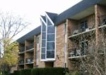 Foreclosed Home in Naperville 60563 1104 N MILL ST APT 205 - Property ID: 3893634
