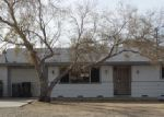 Foreclosed Home in Twentynine Palms 92277 7344 BEDOUIN AVE - Property ID: 3893968