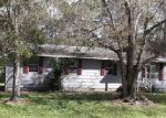 Foreclosed Home in North Fort Myers 33917 6231 MARMADUKE LN - Property ID: 3894838