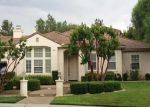 Foreclosed Home in Fallbrook 92028 702 INVERLOCHY DR - Property ID: 3895030