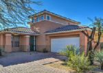 Foreclosed Home in Goodyear 85395 13609 W CYPRESS ST - Property ID: 3895159