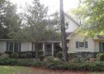 Foreclosed Home in North Myrtle Beach 29582 1220 TIDEWATER DR - Property ID: 3895398