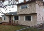 Foreclosed Home in Nampa 83651 2700 N MIDDLETON RD - Property ID: 3895450