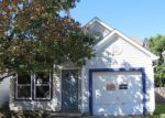 Foreclosed Home in Greenwood 46143 1242 FREEMONT LN - Property ID: 3895590