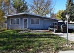 Foreclosed Home in Payette 83661 312 S 11TH ST - Property ID: 3895709