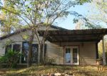 Foreclosed Home in Brockwell 72517 264 WHISPERING OAKS RD - Property ID: 3895879