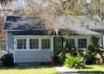 Foreclosed Home in Saint Marys 31558 709 WHEELER ST - Property ID: 3896133