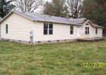 Foreclosed Home in Brownsville 97327 38135 COURTNEY CREEK DR - Property ID: 3896202