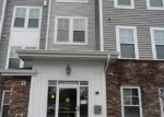 Foreclosed Home in Capitol Heights 20743 1321 KAREN BLVD APT 406 - Property ID: 3897265