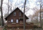 Foreclosed Home in Greenbrier 72058 19 JENNIFER ST - Property ID: 3899156