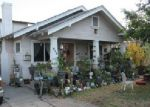 Foreclosed Home in Anaheim 92805 858 S PHILADELPHIA ST - Property ID: 3899351