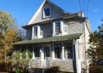 Foreclosed Home in Ellenville 12428 62 MARKET ST - Property ID: 3900181