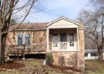 Foreclosed Home in Heber Springs 72543 504 W PINE ST - Property ID: 3901087