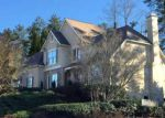 Foreclosed Home in Alpharetta 30005 5150 DEERLAKE DR - Property ID: 3901861