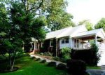Foreclosed Home in Calhoun 30701 323 TRAMMELL ST - Property ID: 3902345