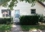 Foreclosed Home in Elwood 68937 407 ONTARIO AVE - Property ID: 3903113