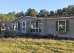 Foreclosed Home in Raeford 28376 102 TEN ACRES TRL - Property ID: 3905162