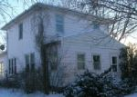 Foreclosed Home in Elmore 56027 104 E MONDALE ST - Property ID: 3906930