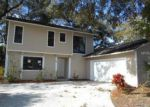 Foreclosed Home in Safety Harbor 34695 111 TIMBERVIEW DR - Property ID: 3909524