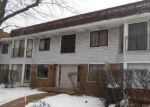 Foreclosed Home in Woodridge 60517 2810 MITCHELL DR APT 2 - Property ID: 3911120