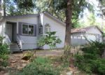 Foreclosed Home in Magalia 95954 14845 UPLAND RD - Property ID: 3912294