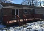 Foreclosed Home in Wayne 48184 4302 RANDOLPH ST - Property ID: 3912395