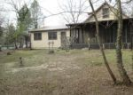 Foreclosed Home in Malaga 8328 46 DEFIANCE RD - Property ID: 3912457