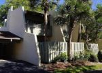 Foreclosed Home in Longwood 32779 111 TOMOKA TRL # 111 - Property ID: 3912535