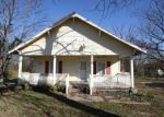 Foreclosed Home in Inman 29349 5320 NEW CUT RD - Property ID: 3912722