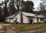 Foreclosed Home in Wadesboro 28170 418 WHITE STORE RD - Property ID: 3912738