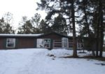Foreclosed Home in Florissant 80816 49 ANDERSON RD - Property ID: 3912903