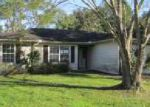 Foreclosed Home in Deland 32724 1371 HEATHER GLEN DR - Property ID: 3913068