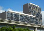 Foreclosed Home in Honolulu 96816 4300 WAIALAE AVE APT B1001 - Property ID: 3913205