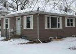Foreclosed Home in Boone 50036 703 W 4TH ST - Property ID: 3913224